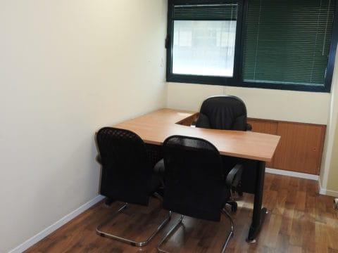 ng office 6
